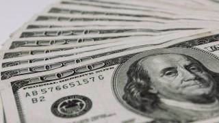 likvidácia, konkurz