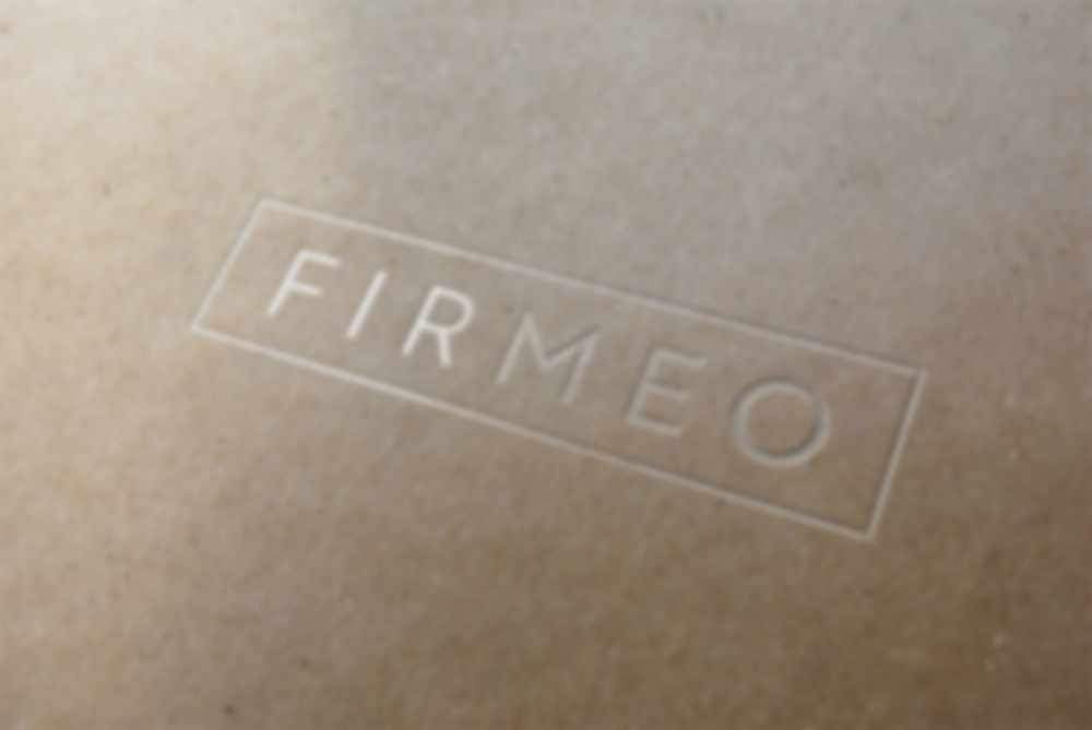 firmeo-logo-blurry
